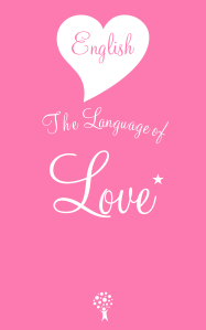 English The Language of Love